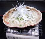 kanikourayaki.jpg